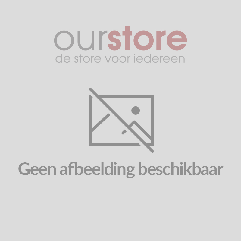 Krijtstoepbord Steigerhout Blank Overview